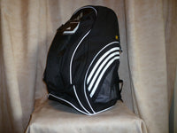 Adidas Estadido  Backpack