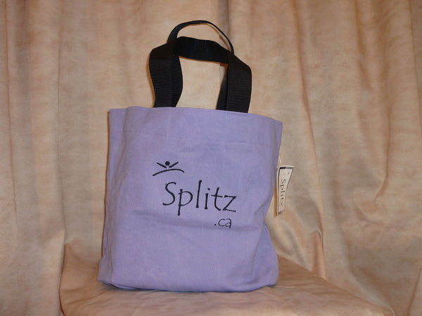Tote Large Lavender