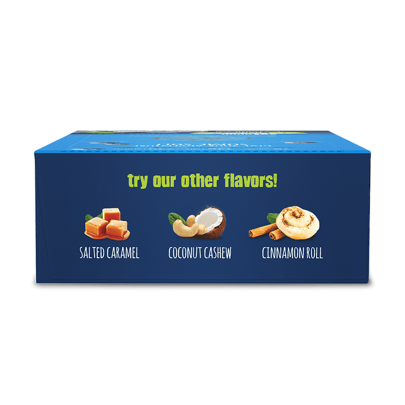 Blueberry Blast Box-backside other flavors