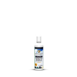 Immune Shield 236.5 ml