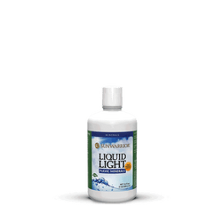Liquid Light 946.4ml