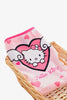 Sweety Pink Hello Kitty Panties