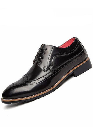 Clarke Dress Shoes