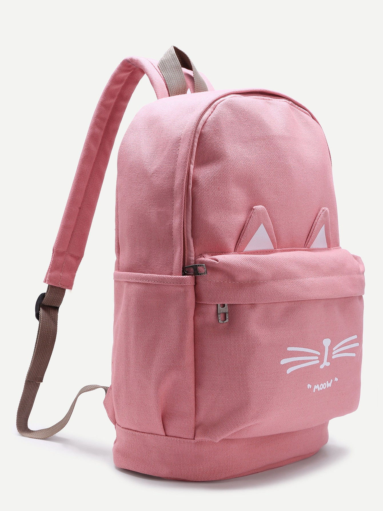 f54a07cfd2ab The results of the research pink cute backpacks