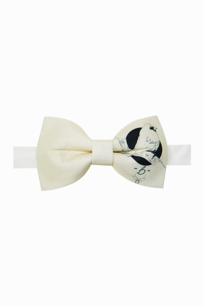 Little Bird Bow Tie