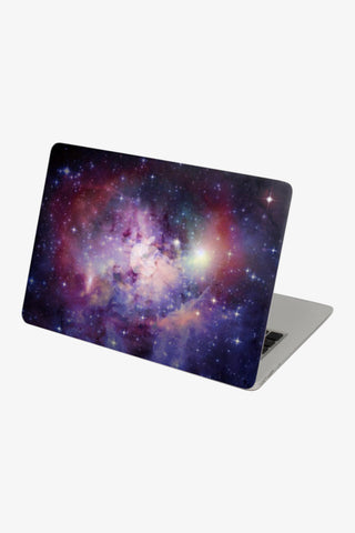 Macbook Vintage Great Stars Decal Sticker. Art Decals By Moooh!!