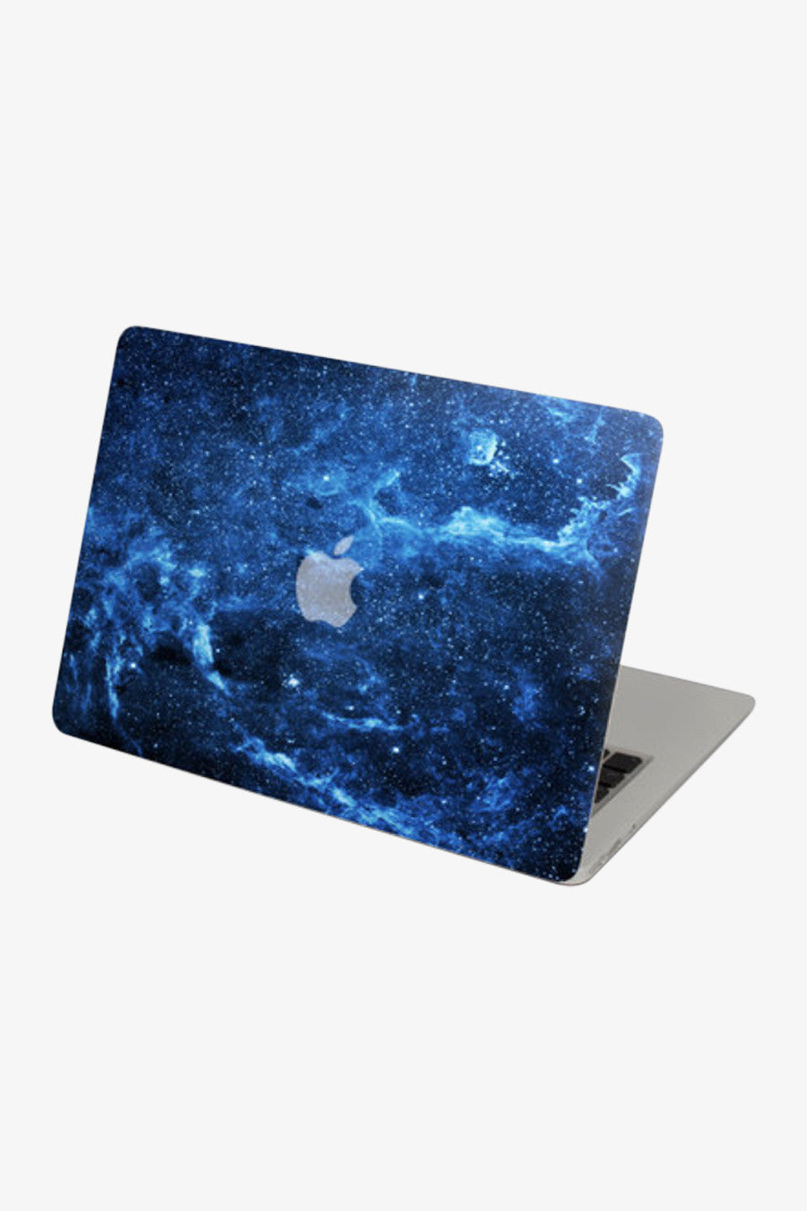 Macbook Gorgeous Nebula Decal Sticker. Art Decals By Moooh!!