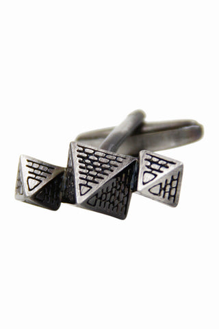 Link Up Vintage Men's Cufflinks