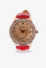 Red Star Watch