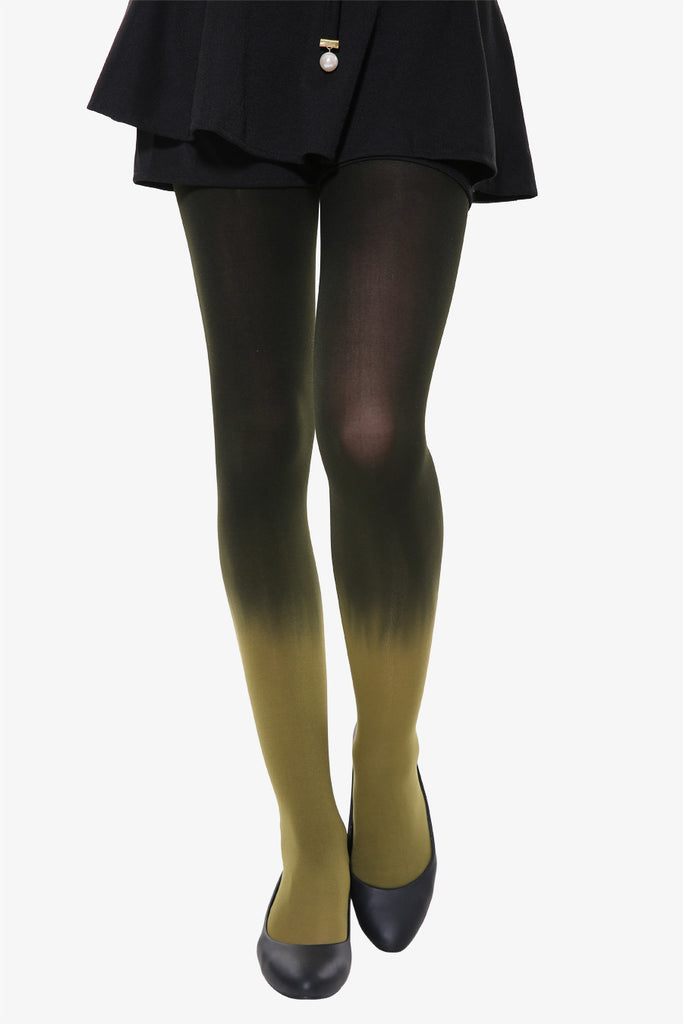 Dreaming Gradient Tights