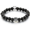 Buddha paw pet protection charm bracelet