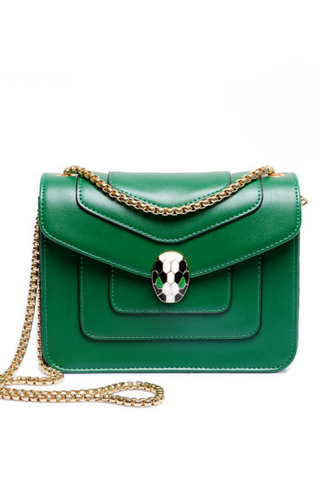 Messenger Shoulder Handbag