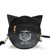 KanKore Anime Shoulder Bag