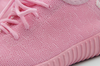 Active Pink Sport Shoes