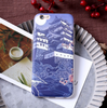 J-fashion Temple Iphone Case