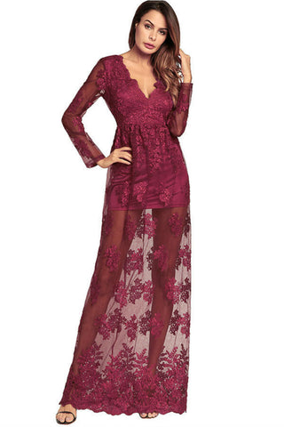 8667820d1fcc Boho Chic Dresses + Jumpsuits