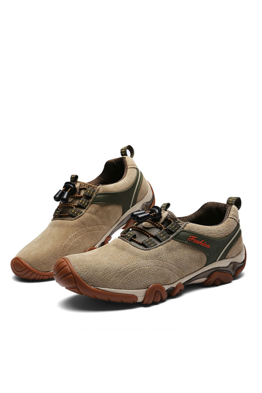 Sport Waterproof Trekking Shoes