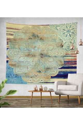 Art Tapestries Wall Hanging