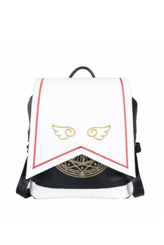 Card Captor Sakura Backpack
