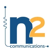 N2 Communications