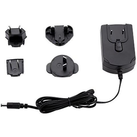 Jabra Speak 810 Power Extension Kit