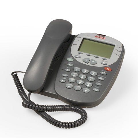 Avaya 5410 SW IP Phone