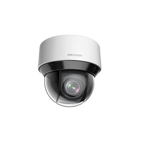 "Hikvision DS-2DE4A425IW-DE 4"" 4MP 25x 360 Degree PTZ 50mIR"
