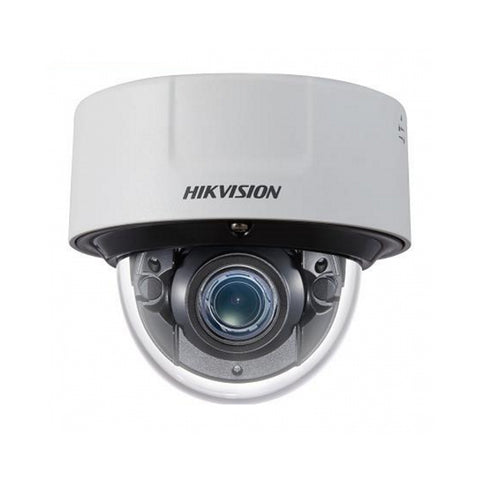 Hikvision DS-2CD5185G0-IZS 8MP Indoor IR Dome 2.8-12mm