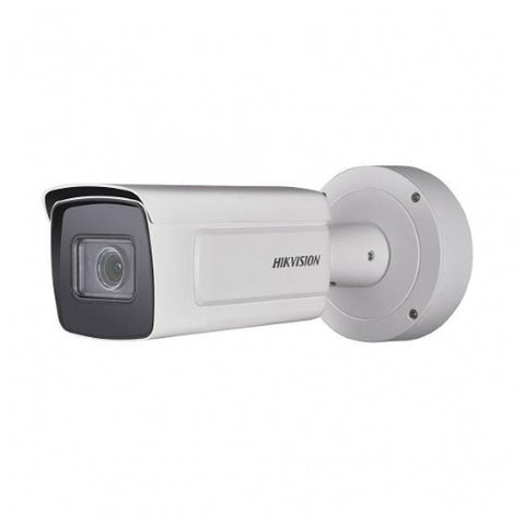 Hikvision DS-2CD5AC5G0-IZS 12MP External IR Bullet 2.8-12mm
