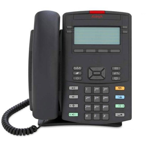 Avaya 1220 IP Phone