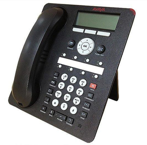 Avaya 1608-i IP Phone