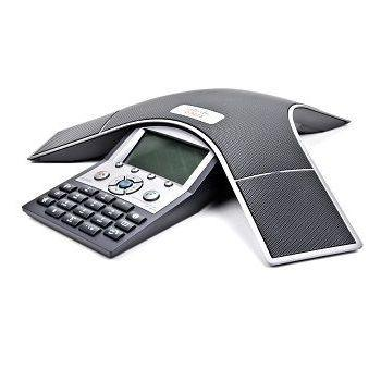 Cisco CP-7937G Conference Phone