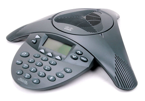 Cisco 7936 Conference Phone
