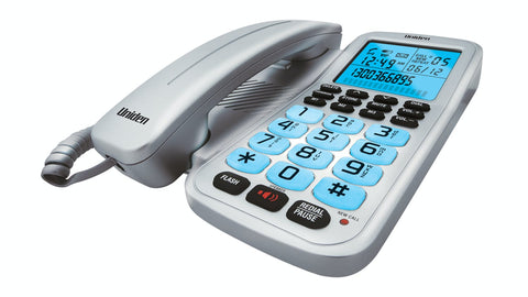 Uniden FP1220 Analogue Phone