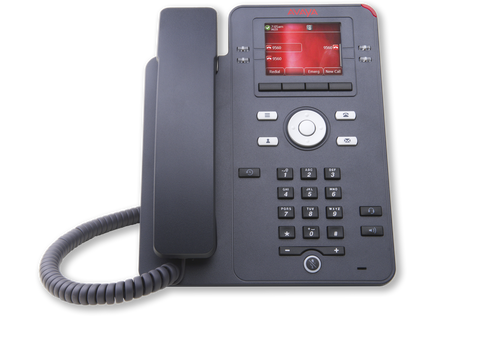 Avaya IX J139 IP Phone