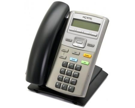 Nortel 1110E IP Phone