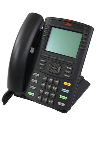 Avaya 1230 IP Phone