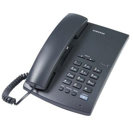 Samsung DS-2100B Phone
