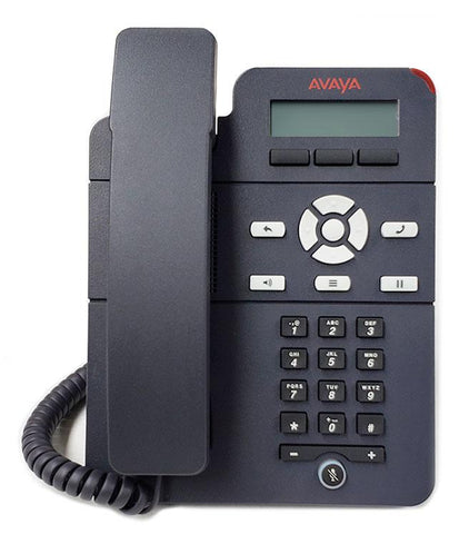 Avaya IX J129 IP Phone