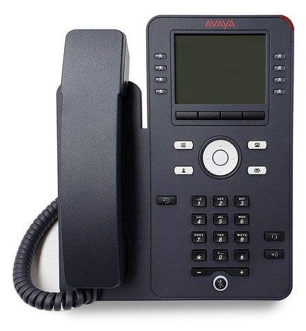 Avaya IX J169 IP Phone