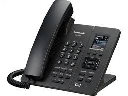 Panasonic KX-TPA65 SIP DECT Desk Phone