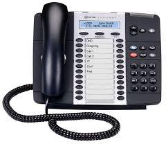 Mitel MiVoice 5324 IP Phone