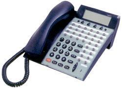 NEC DTP 32D-1A Digital Phone