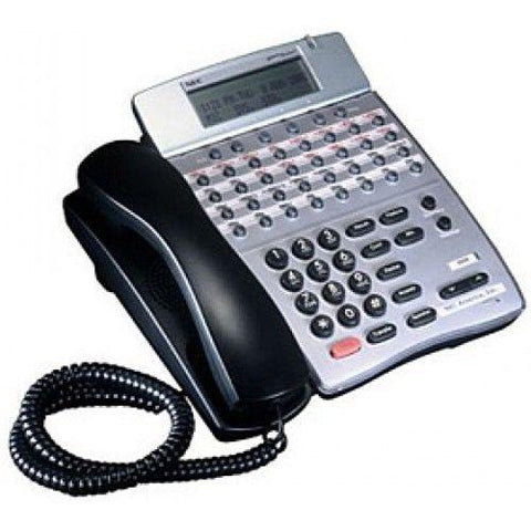 NEC DTR BA 1A Digital Phone