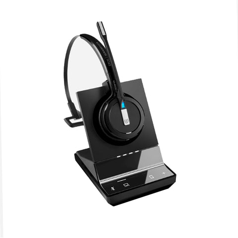 EPOS | Sennheiser IMPACT SDW 5013 DECT 3-in-1 Headset - PC Only