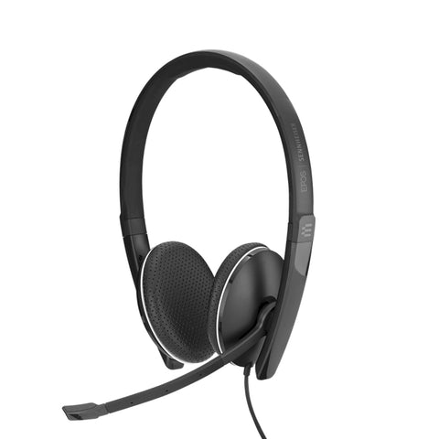 EPOS | Sennheiser ADAPT SC 165 USB-C Headset - 3.5mm