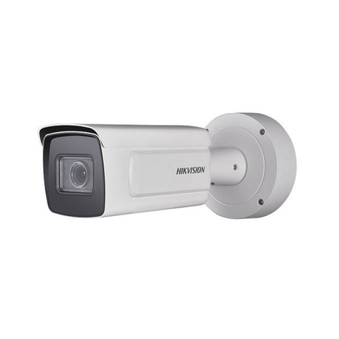 Hikvision DS-2CD7A26G0/P-IZS 2MP LPR Bullet 8-32mm
