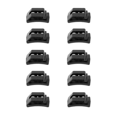 Jabra Cord Mount - 10-pack
