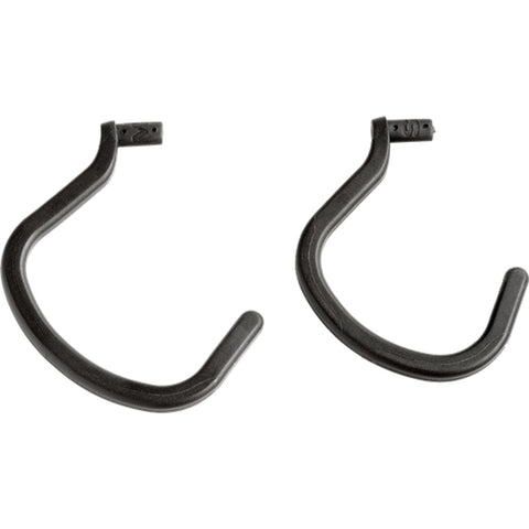 Jabra BIZ2400 Earhook - 1-pack