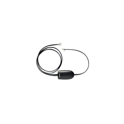 Jabra Link 14201-16 EHS Cable - Cisco 7900 Series